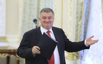 Корниенко заявил о возможности баллотирования Авакова в мэры Харькова