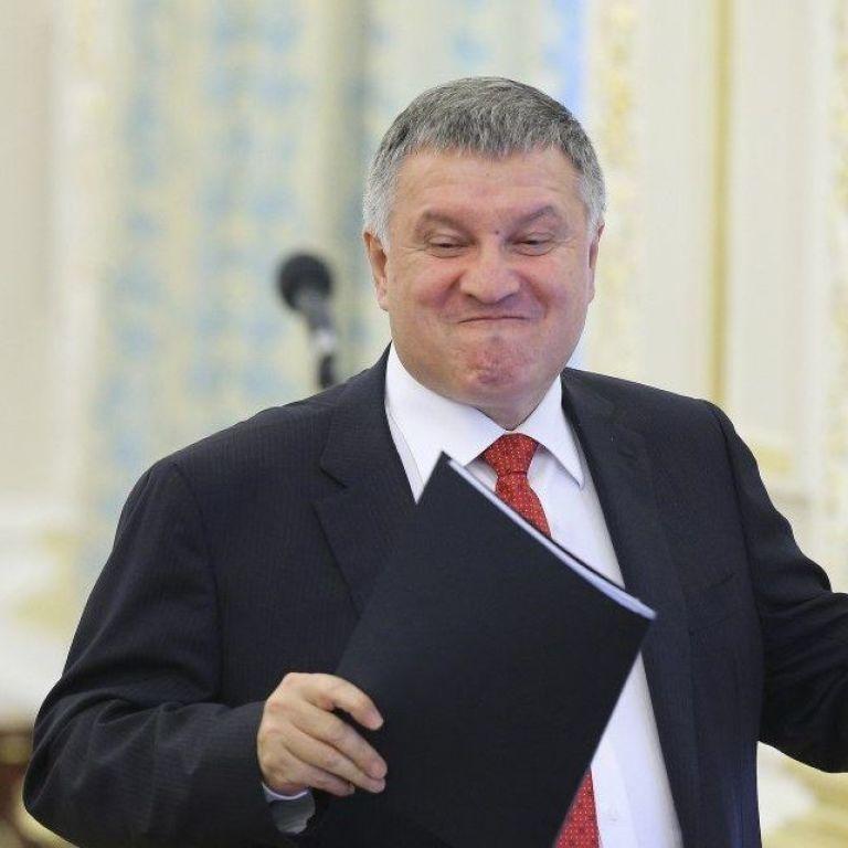 """В """"Голосе"""" требуют уволить Авакова и Клименко"""