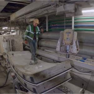 До конца года в Киеве планируют открыть новую станцию метро — Кличко