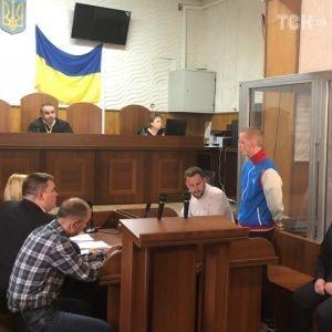 Суд Львова обрав запобіжні заходи всім затриманим за напад на ромів