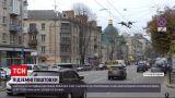 Новости Украины: землетрясение в Тернопольской области почувствовали и в соседних регионах