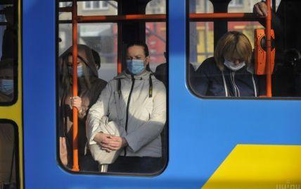 В Україні посилено правила для пасажирських перевезень: як тепер скористатися транспортом