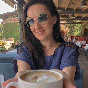 Что едят звезды: Соломия Витвицкая показала свой завтрак