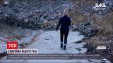 Новости мира: отпуск двух сестер в Норвегии закончился гибелью от молнии