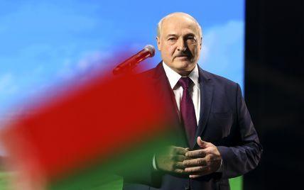 """Великобритания ввела санкции против Беларуси: в списке оказался российский """"соратник Лукашенко"""""""