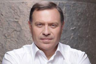 В Москве на крупной взятке задержали украинского миллионера – россСМИ