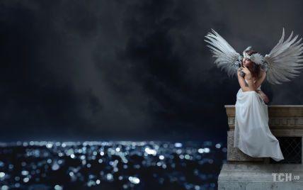 День ангела 24 вересня: кого вітати з іменинами цього дня