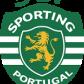 Спортинг Лісабон