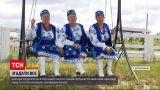 Згадати все: як переселенці з сіл навколо Чорнобиля намагаються зберегти свою культуру