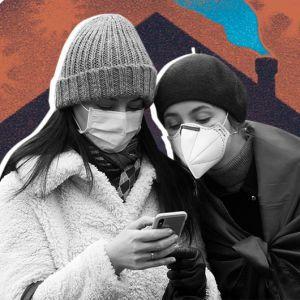 Коронавірус мутує: чи варто цього боятись та до чого призводять ці зміни