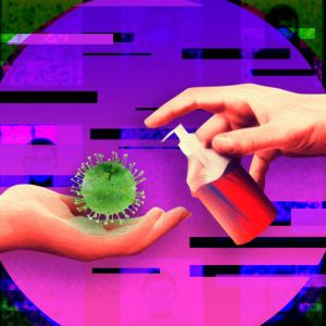 От варварства до социализма: какие сценарии развития прогнозируют государствам после пандемии коронавируса