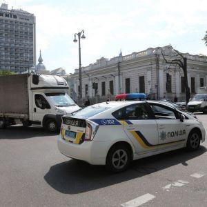 Українських водіїв попередили про нові штрафи
