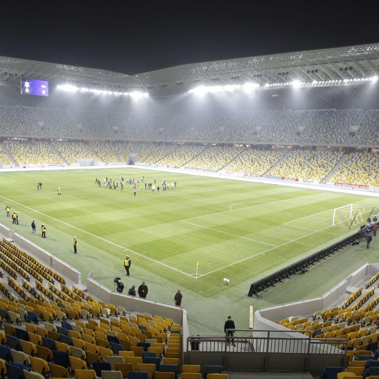 Баталії після Євро-2020: стало відомо, де збірна України прийме Боснію і Герцеговину та Болгарію