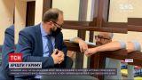 Новини світу: окупаційний суд Криму обрав запобіжний захід Наріману Джелялу – арешт на 2 місяці