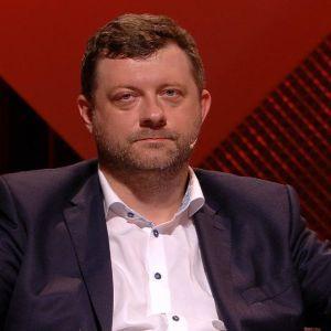 Корнієнко відповів на закиди про можливість скасування місцевих виборів через невисокі рейтинги партії влади