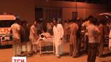 В Пакистане погибли уже более 120 человек из-за невероятной жары