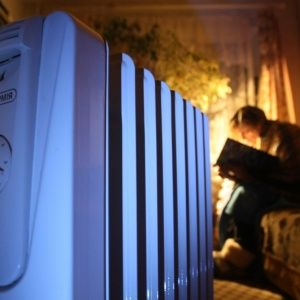 Кризис с отоплением в Смеле. В правительстве рассказали, когда в городе окончательно станет тепло