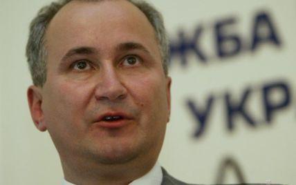 Порошенко официально назначил временно исполняющего обязанности головы СБУ