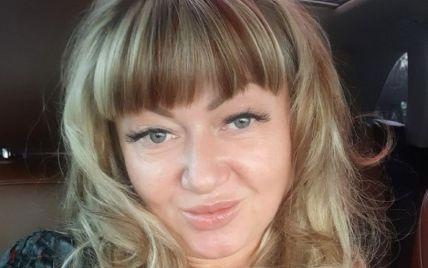 Збила стовп, врізалася в дерево і ледь не наїхала на пішоходів: у Києві суддю позбавили прав за п'яне водіння