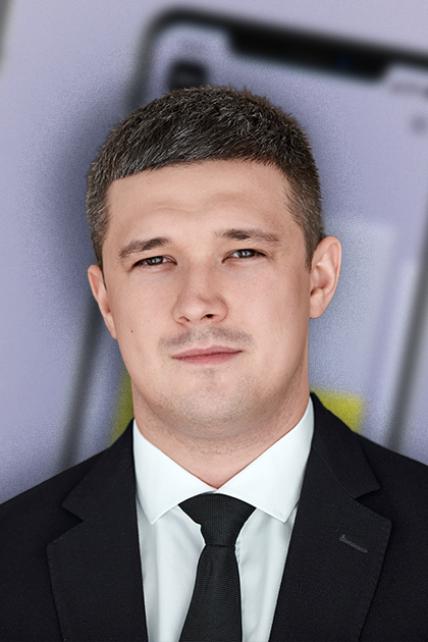 """Коли можна буде """"спалити"""" довідки про прописку і як Україну підключатимуть до якісного Інтернету: інтерв'ю з Михайлом Федоровим"""