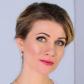 Юлия Поворознюк