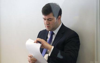 Журналисты раскрыли схему, по которой Насиров может избежать наказания