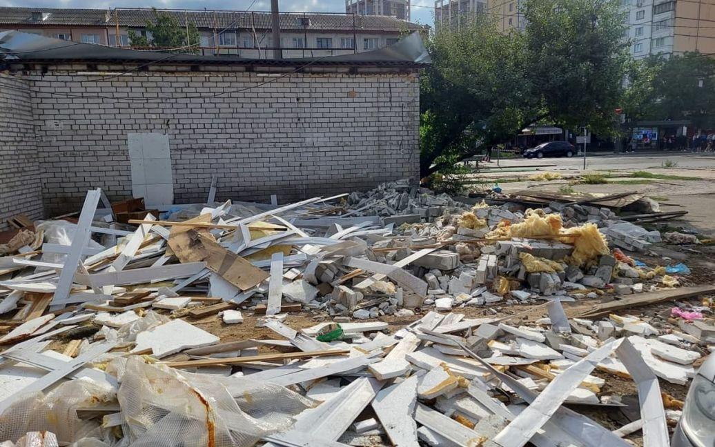"""© """"Київ без цензури"""""""