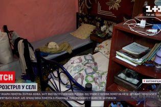 Новини України: поранена під час обстрілу будинку жінка померла у лікарні