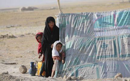 Обострение в Афганистане: штаб ООН обстреляли из артиллерии, погиб полицейский