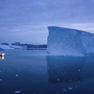 Глобальне потепління стало незворотним - науковці