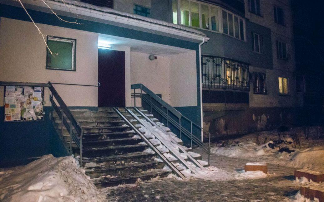 © kiev.informator.ua