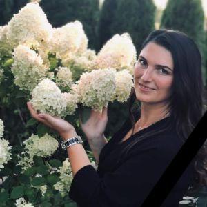 Померла разом із дитиною: у Франківську коронавірус вбив 33-річну вагітну жінку