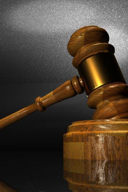 Госдеп США призвал Украину ускорить судебную реформу