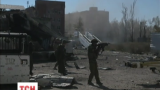 За ніч сталось 9 обстрілів українських позицій та одне бойове зіткнення