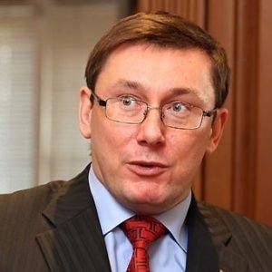 """В """"Блоке Петра Порошенко"""" пообещали """"постепенно"""" отменить депутатскую неприкосновенность в 2015 году"""