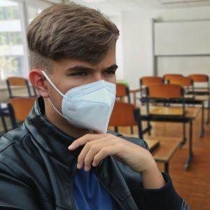 Коронавірус у Києві: скільки шкіл та садочків закрили на карантин