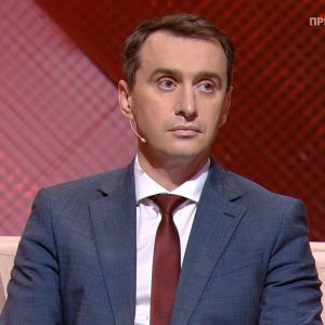 """""""На должности заместителя уже при третьем министре"""": Ляшко прокомментировал возможное назначение главой Минздрава"""