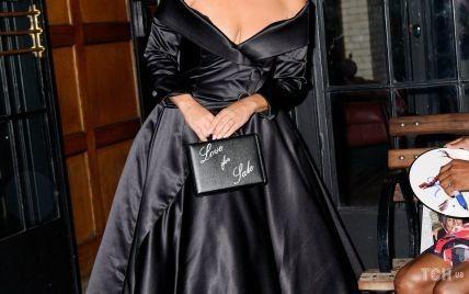 """У ретрообразі і з зачіскою """"вулик"""": Леді Гага повторила вбрання із культової колекції Dior"""