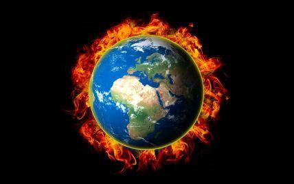 К 2500 году Земля может измениться до неузнаваемости: ученые дали неутешительный прогноз