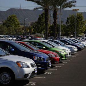 Bloomberg сделал громкое заявление относительно стоимости автомобилей