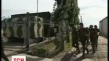 Путин засекретил данные о потерях своей армии в мирное время