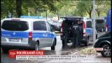 Мережа чеченських екстремістів, пов'язаних з ІДІЛом, активно діє у Німеччині