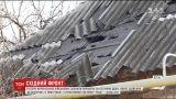 Бійці АТО отримали від бойовиків письмові гарантії щодо припинення вогню біля Авдіївки