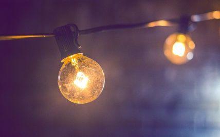В Авдіївці відновили електропостачання - Жебрівський