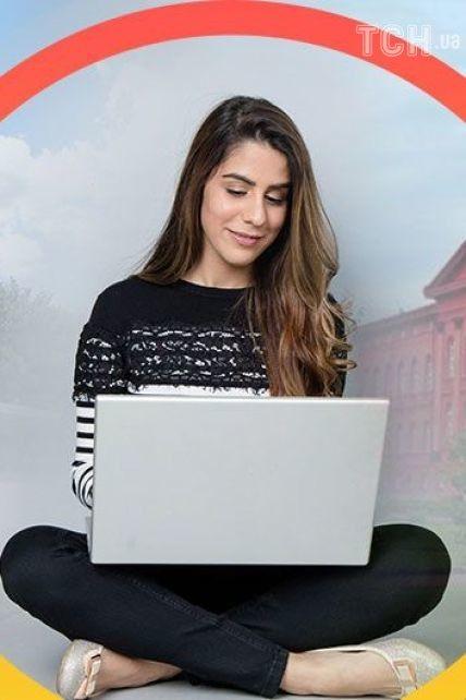Вступительная кампания 2021: как подать документы, главные даты и новации для бакалавров и магистров