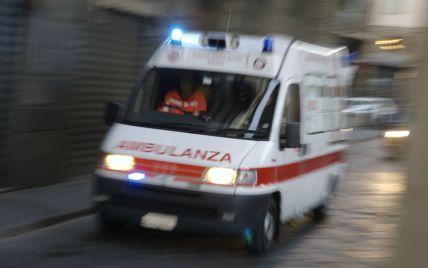 Виліз через вікно гуртожитку та зник: у Хмельницькому знайшли мертвим студента
