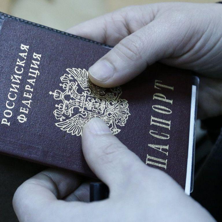 Полмиллиона жителей оккупированного Донбасса смогут проголосовать на выборах 2021 года в Госдуму РФ