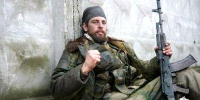 """Це було варварством: засуджений бразилець розповів, чому воював за терористів """"ДНР"""""""