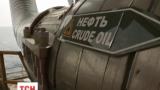 Світові ціни на нафту досягли мінімуму за останні 5 років