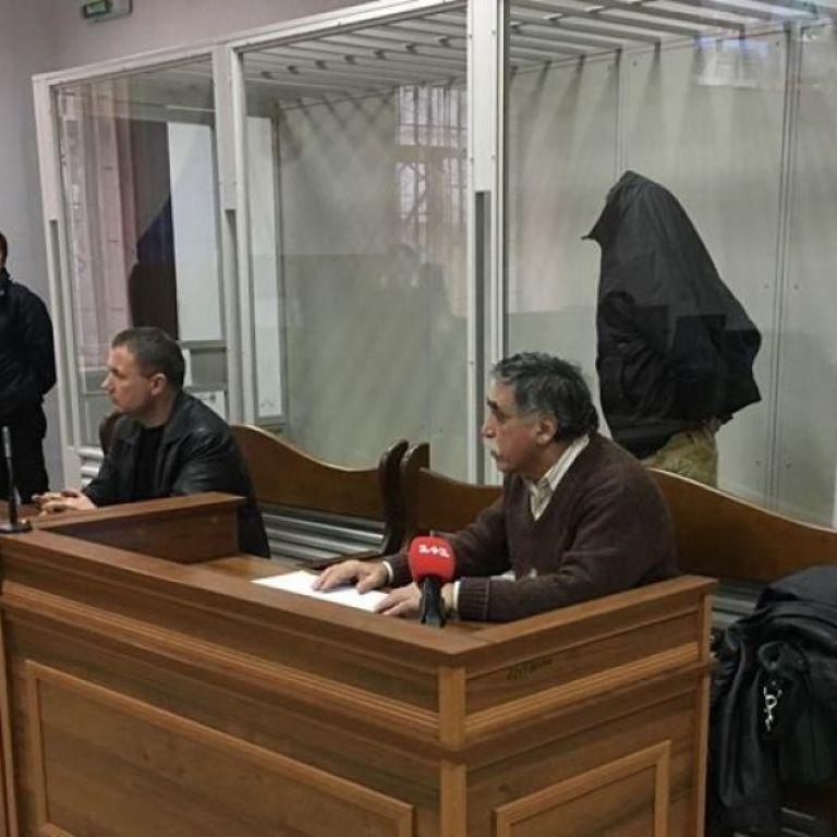 Смертельний напад на чиновника Адміністрації президента: прокуратура розповіла про хід розслідування